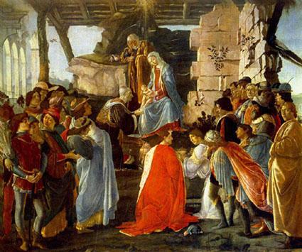 イタリア(15世紀)